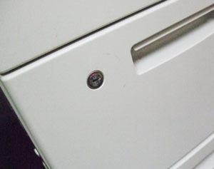コクヨ鍵穴.jpg