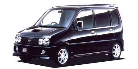 10502004_200105r.jpg