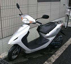 250px-Honda_Dio.jpg
