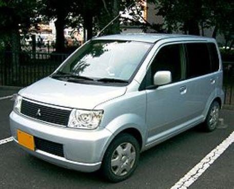 260px-Mitsubishi_ek_・Wagon_-_ja-a_Resize.jpg