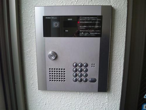 DVC00287.JPG